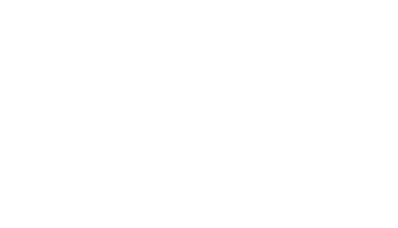 Willie's Marine - Sales & Service